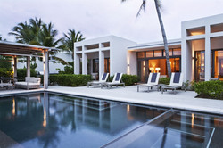 Viceroy-Anguilla-Residences