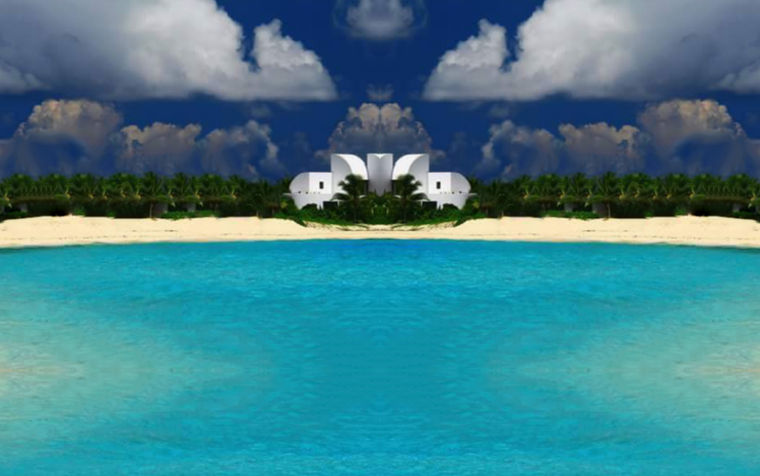 BLUE ISLAND EXUMA NEW VILLA DESIGNS (49)