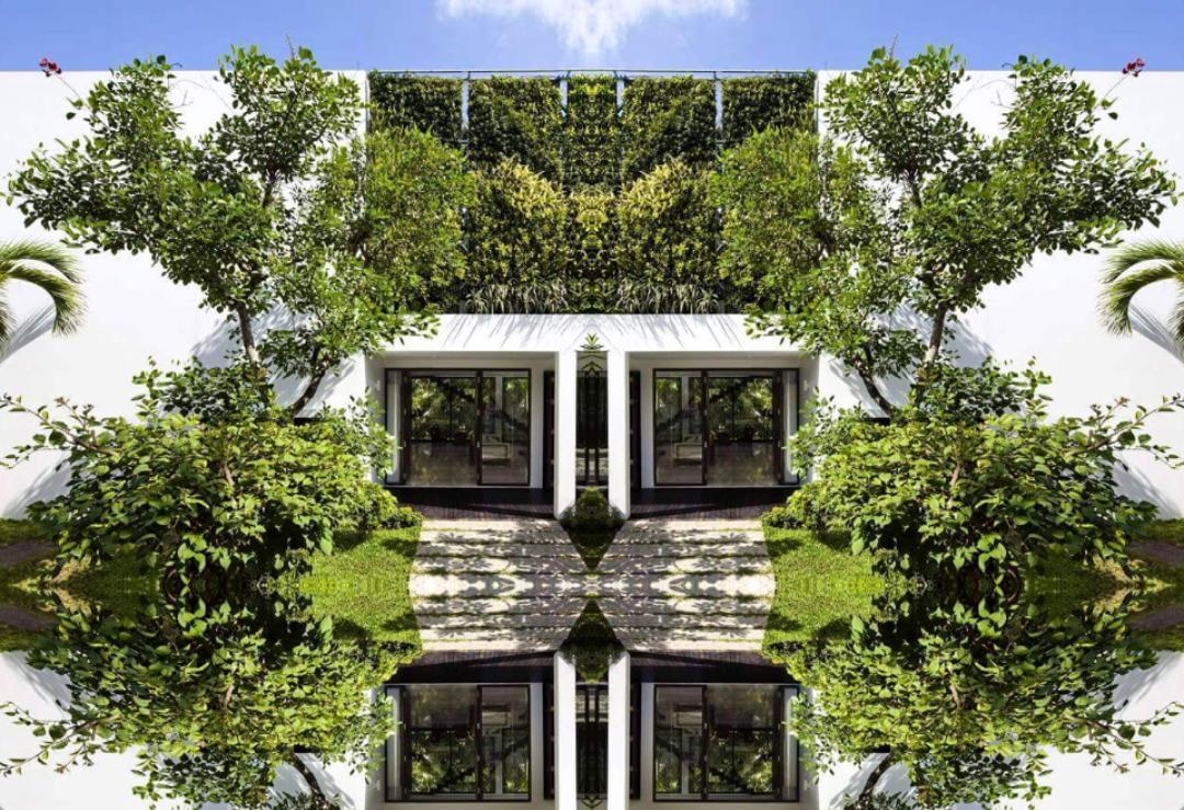 PLANT COOLING VILLAS DESIGN (12)