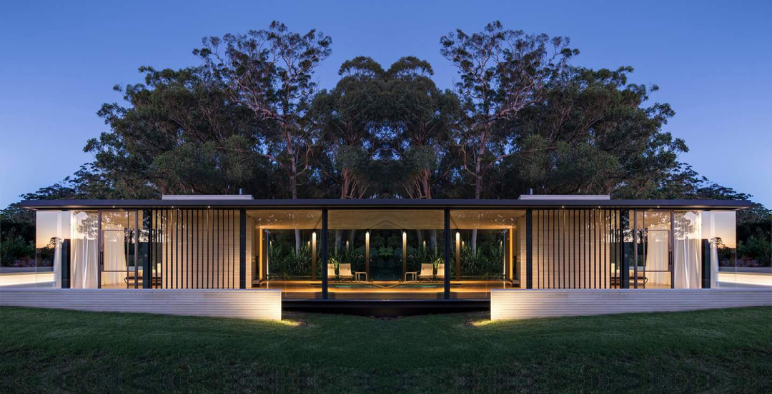 LUXURY LIVING PREFAB CONTAINERS (5)