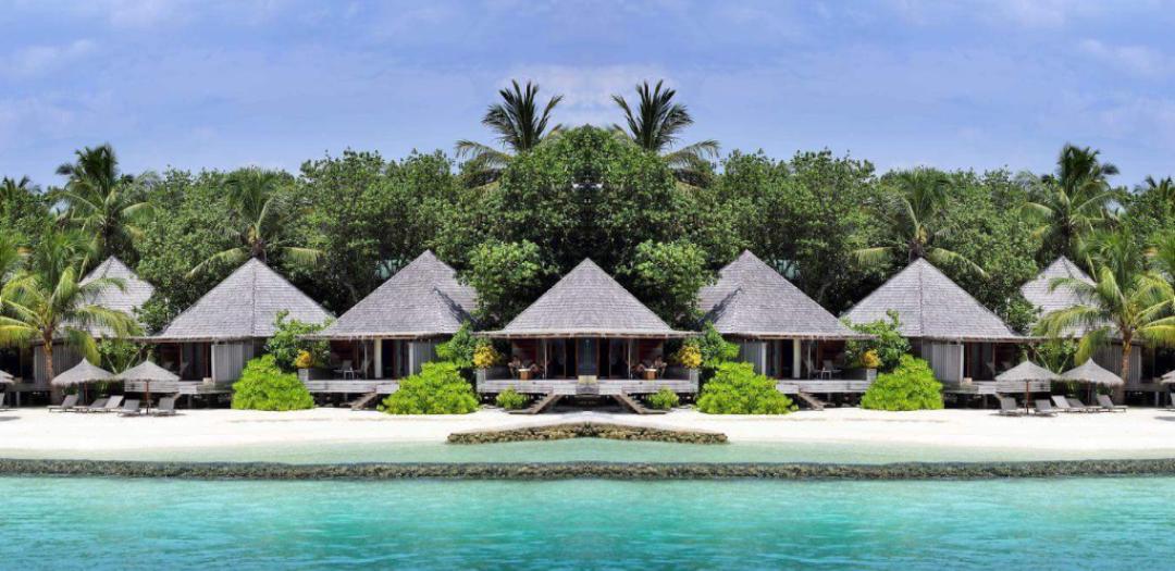 PRIVATE ISLAND VILLAS CARIBBEAN (11)