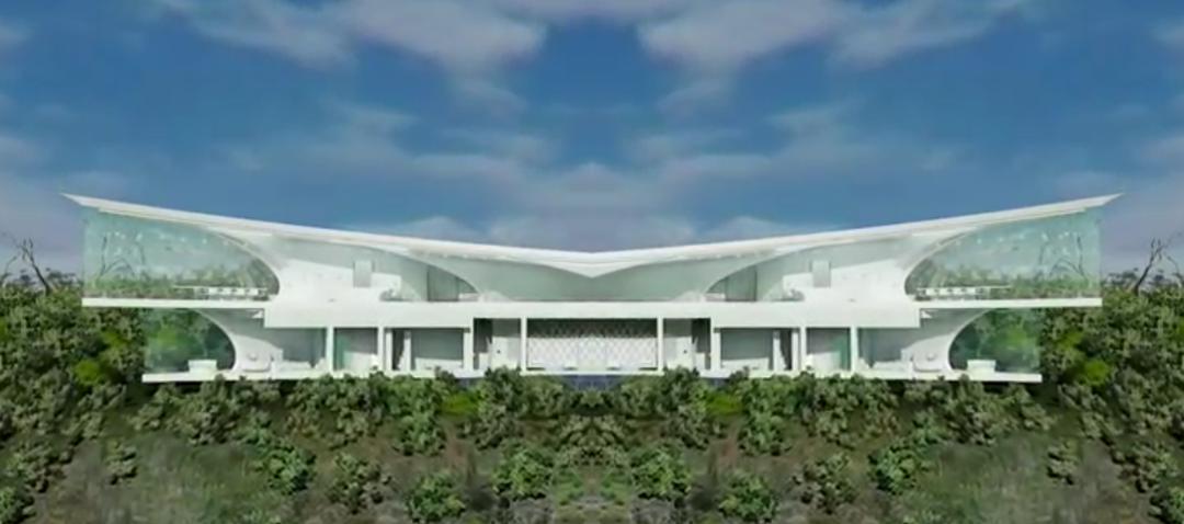 ConstantinebyDesign BAHAMAS ARCHITECTS EXUMA Island Villa009 (1)