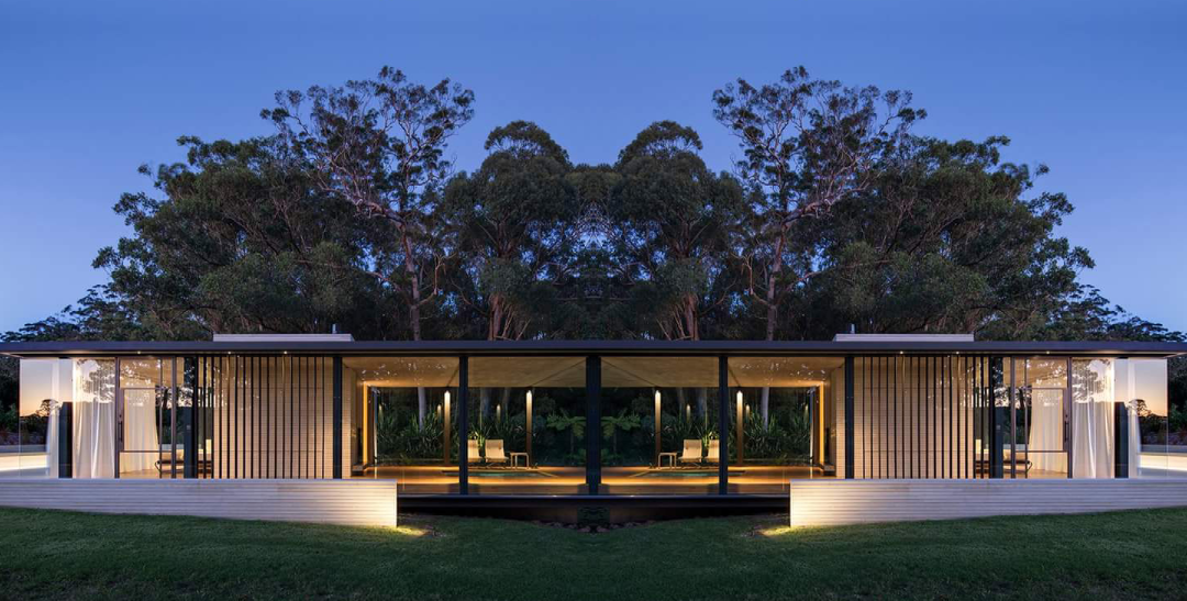 LUXURY LIVING PREFAB CONTAINERS (3)