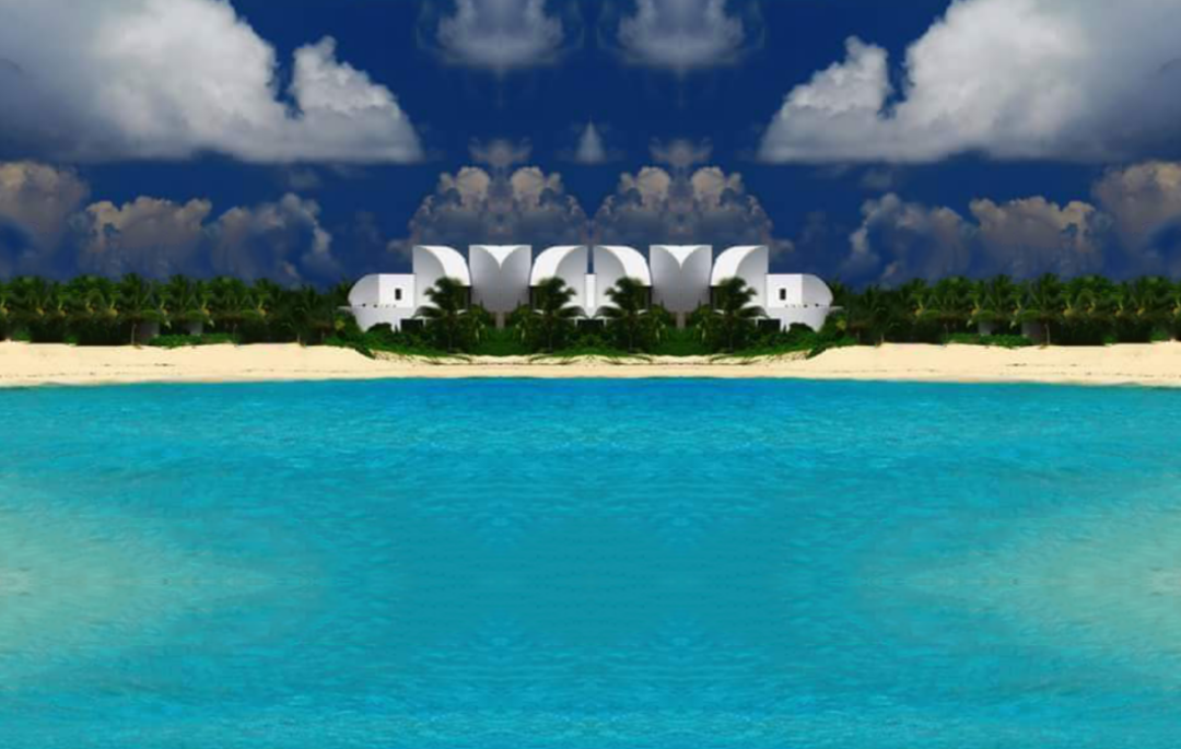 BLUE ISLAND EXUMA NEW VILLA DESIGNS (53)