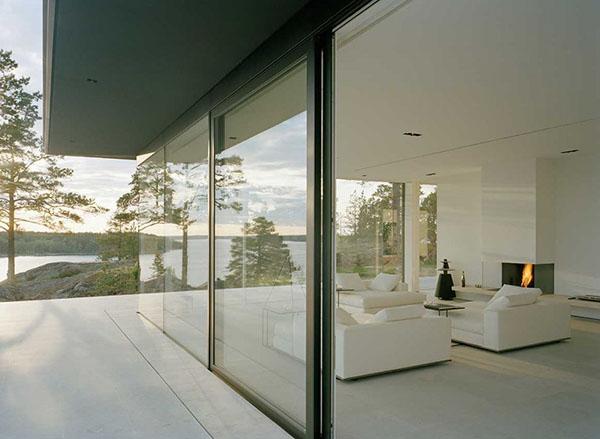 CONSTANTINEBYDESIGN PREFAB MODERN HOME (14)