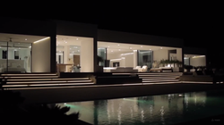 CONSTANTINEBYDESIGN TV COMMERCIAL  (9)