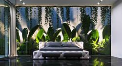 WATERFALL HOTEL NEPTUNES ISLAND (43)