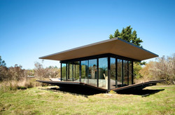 CONSTANTINEBYDESIGN PREFAB HOUSE (7)
