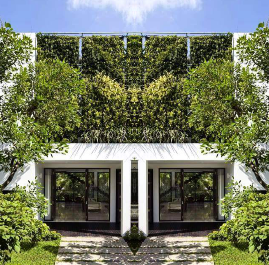 PLANT COOLING VILLAS DESIGN (1)