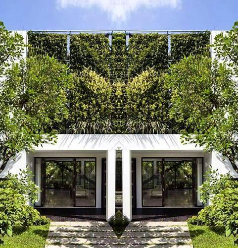 PLANT COOLING VILLAS DESIGN (1).png