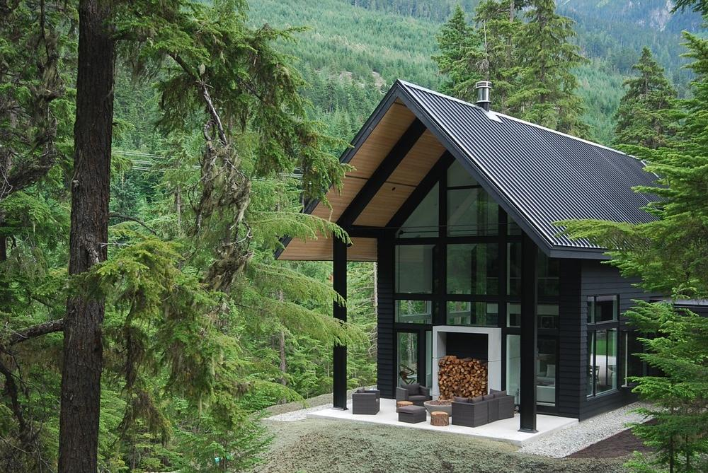 CONSTANTINEBYDESIGN PREFAB MOUNTAIN HOME (1)