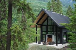 CONSTANTINEBYDESIGN PREFAB MOUNTAIN HOME (1)