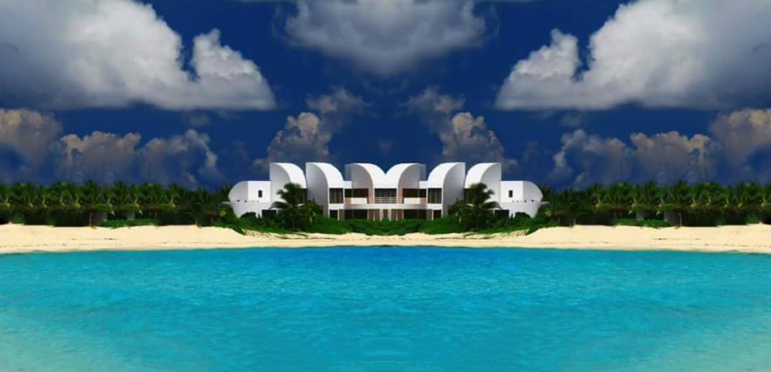 BLUE ISLAND EXUMA NEW VILLA DESIGNS (2).