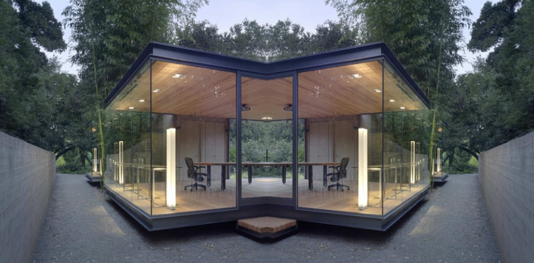 ECO GREEN PREFAB HOME ARCHITECTS (5)