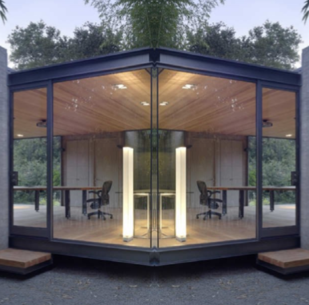 ECO GREEN PREFAB HOME ARCHITECTS (12)