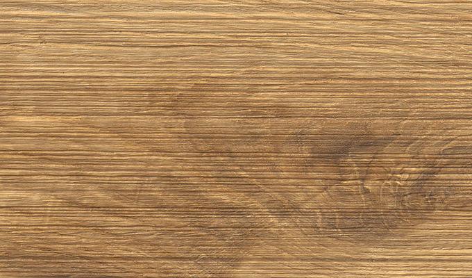 haro_wandverkleidung-design_patagonia-eiche_river-relief_strukturiert-535626