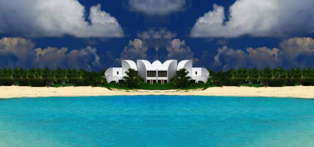 BLUE ISLAND EXUMA NEW VILLA DESIGNS (23)