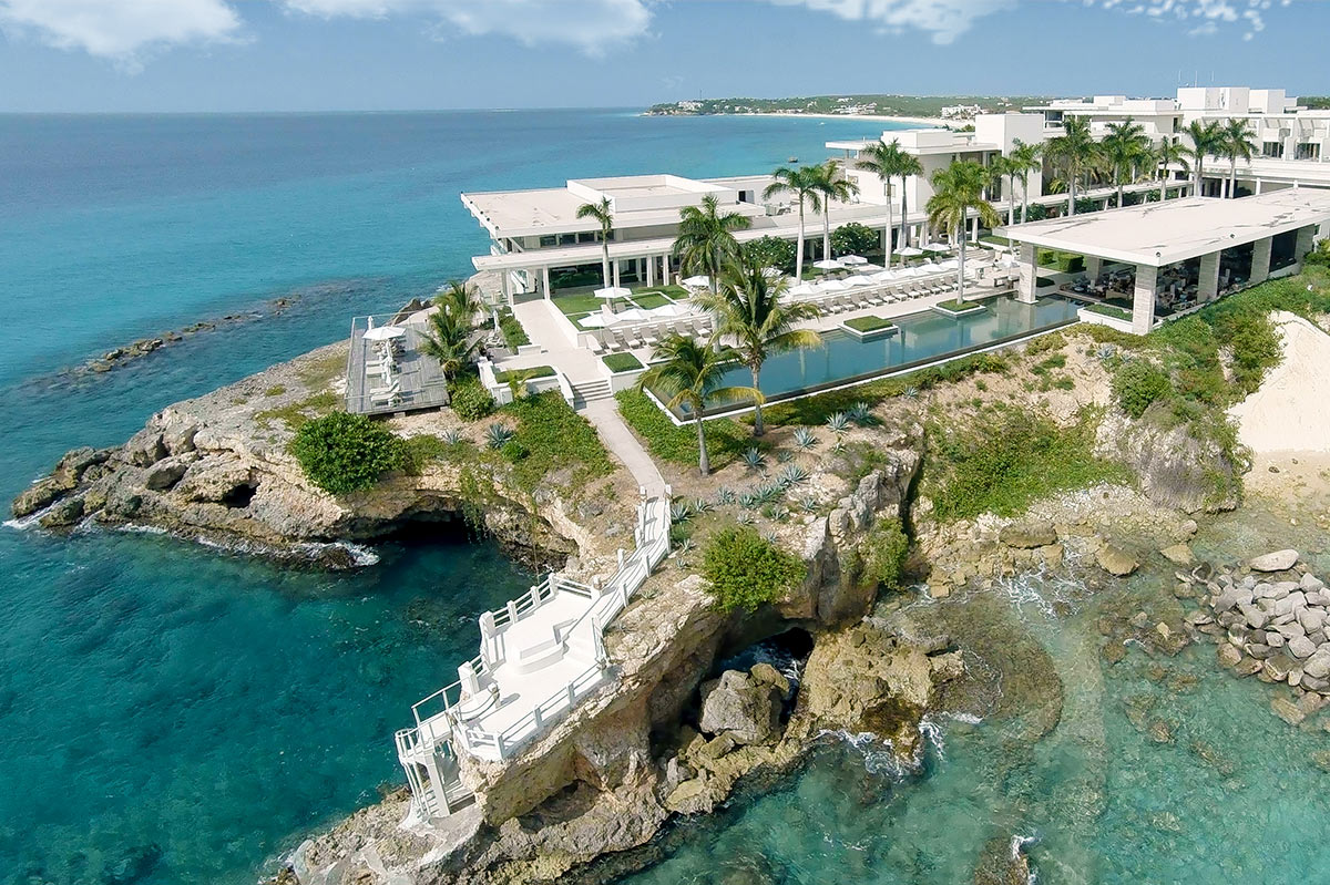 anguilla-viceroyresidence-02