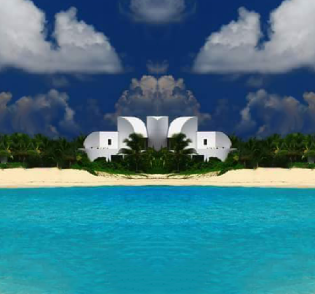 BLUE ISLAND EXUMA NEW VILLA DESIGNS (20)
