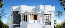 MEDITERREAN ARCHITECTURE | MEDITERREAN DESIGN