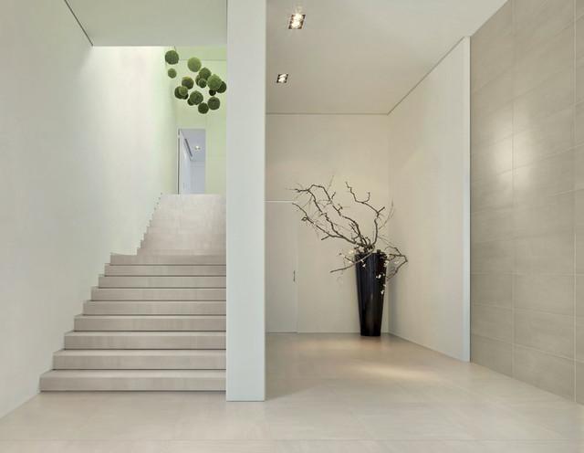 modern-staircase (2)