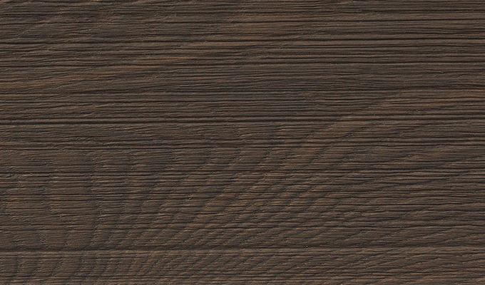 haro_wandverkleidung-design_patagonia-achateiche_lake-strukturiert-535631