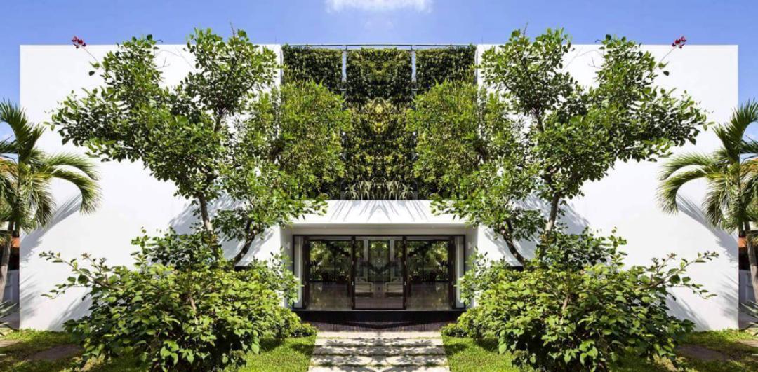 PLANT COOLING VILLAS DESIGN (8)