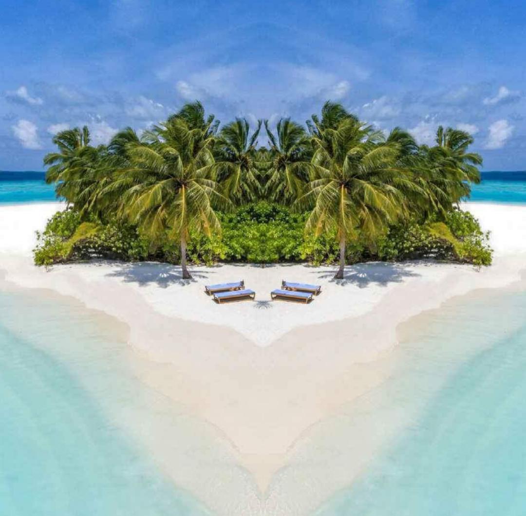 PREFAB BEACH BUNGALOWS (3)