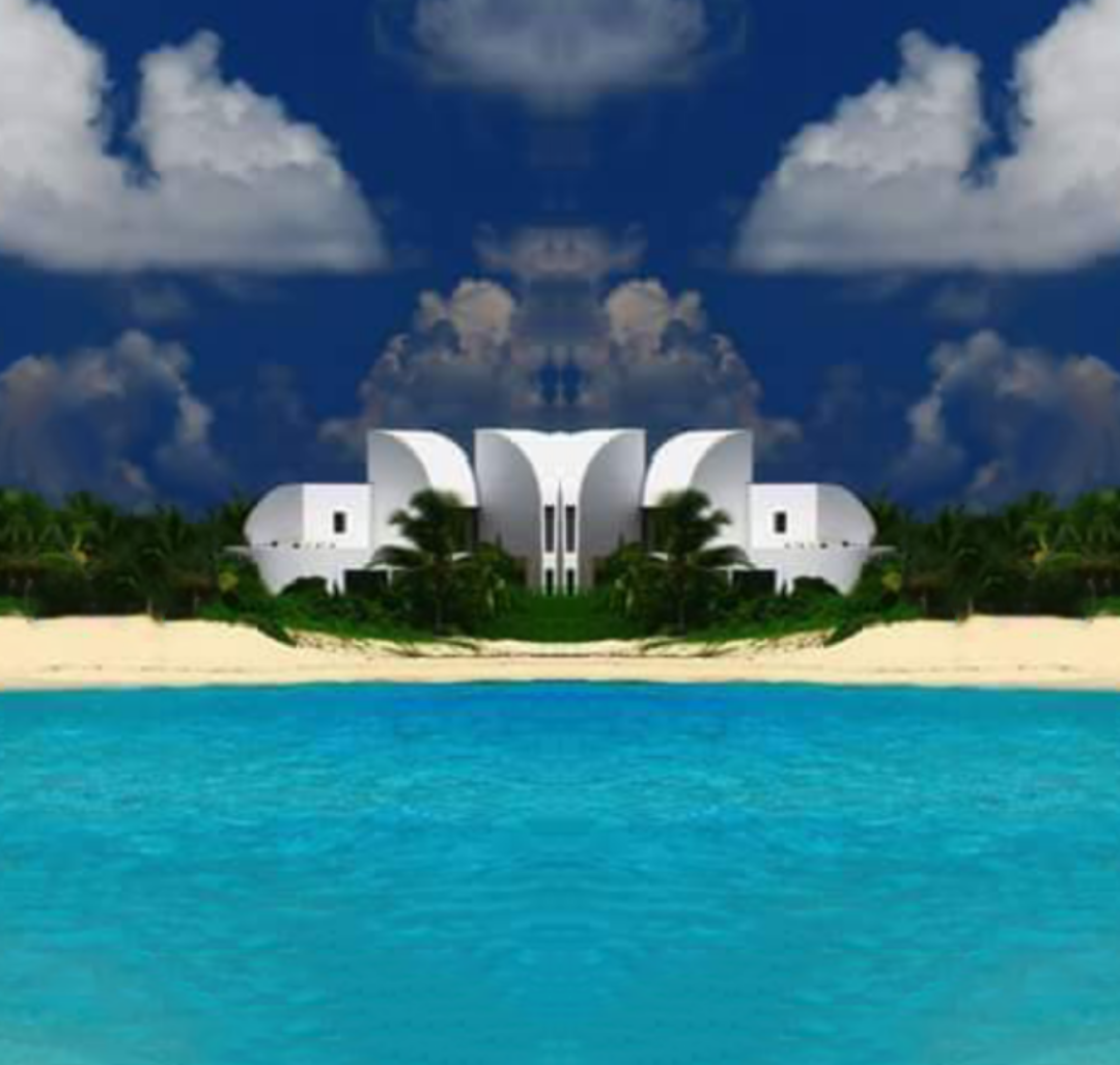 BLUE ISLAND EXUMA NEW VILLA DESIGNS (40)