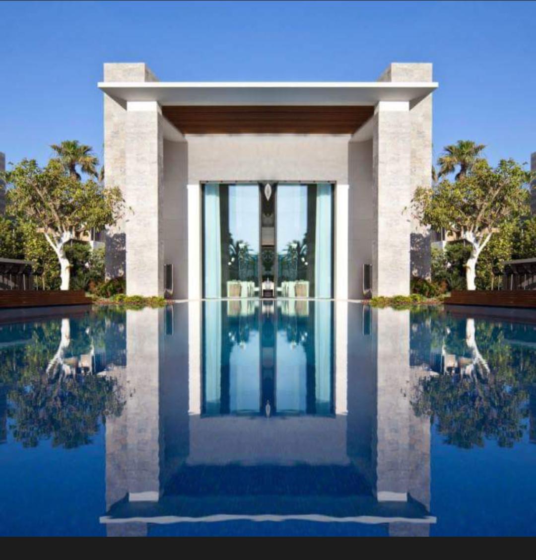 BAHAMAS ARCHITECTURE  (3)