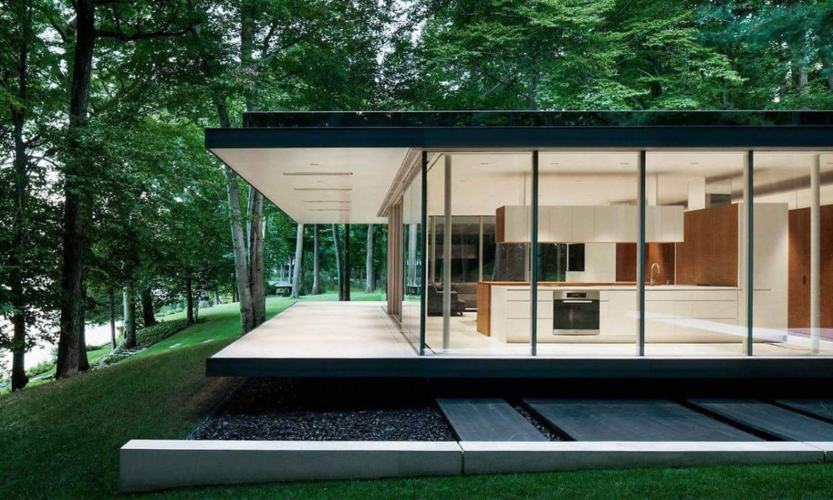 CONSTANTINEBYDESIGN PREFAB CONTAINER HOME (2)