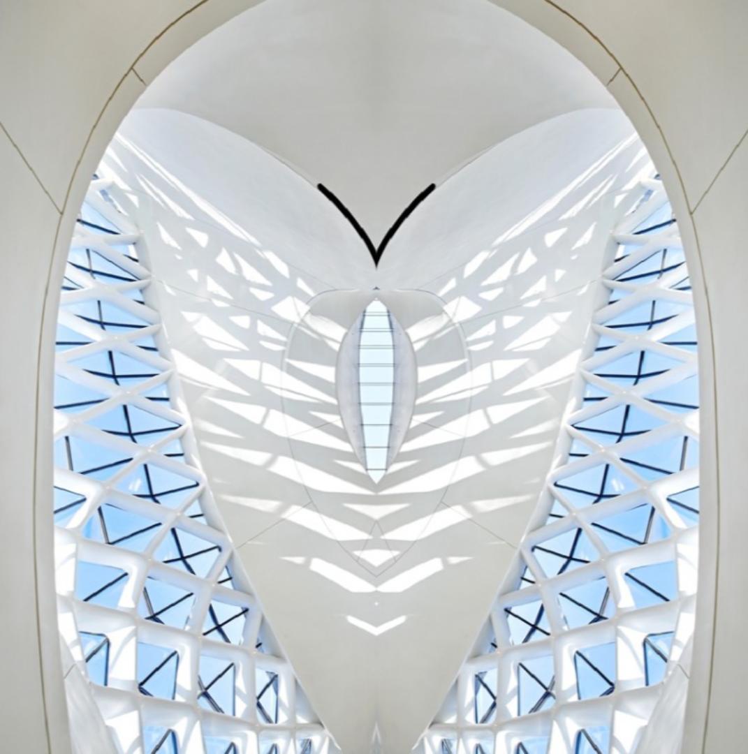 INTERIOR DESIGN OF PALACE INTERIORS DUBA
