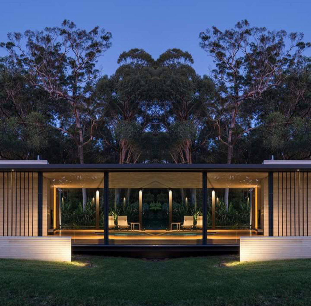 LUXURY LIVING PREFAB CONTAINERS (10)