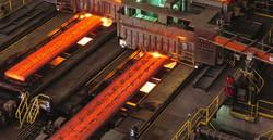 Arcelor-Mittal-beams