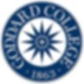 Goddard College.jpg