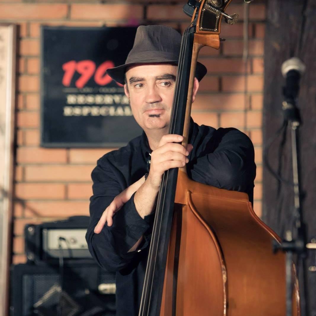 Pablo Clavi