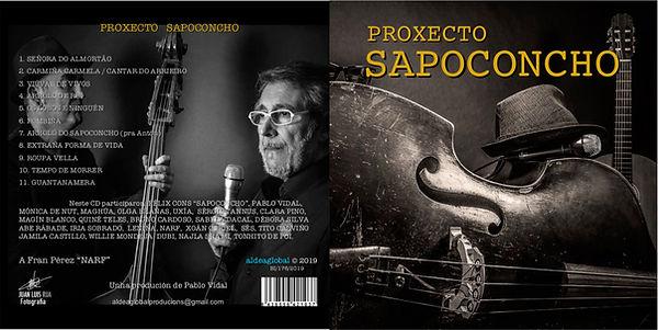PROXECTO_SAPOCONCHO_funda_cartón.jpg