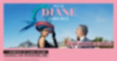 Prix-de-Diane-2019.jpg