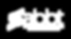 Logo_ABBT_branco.png