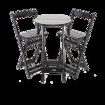 cadeiras.png