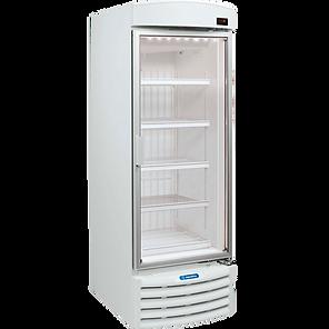 freezer png.webp