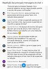 chat imagem.JPG