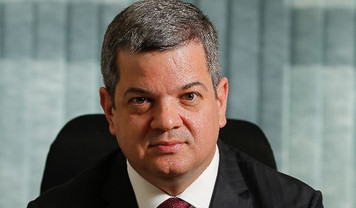 Alexandre Barreto