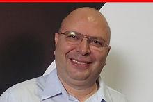 anufoodbrazil_congresso_marcio_amati-o55