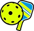 pickleball-icon-rd.png