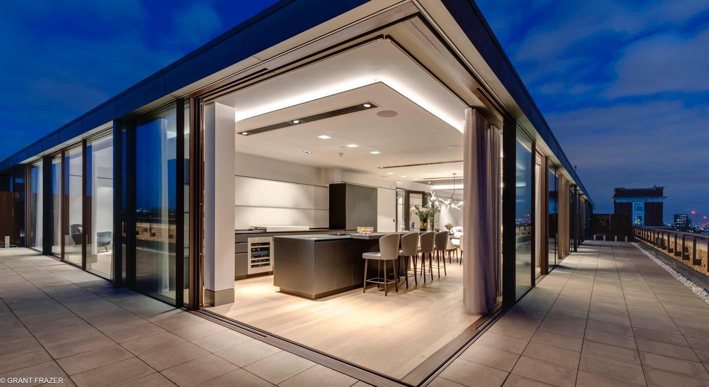 Islington Penthouse Kitchen.jpeg