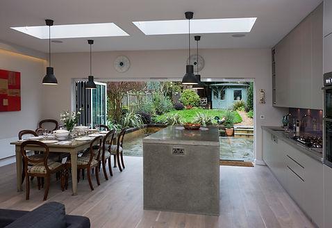 Swains-Lane-N6-Kitchen5.jpg