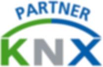 KNX_PARTNER_LONDONELECTRICALS.jpg