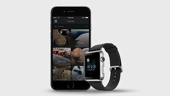 Savant Watch and Pro 9.1 App-2.jpeg