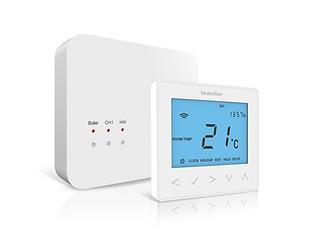 neo_air_heatmiser installation installer
